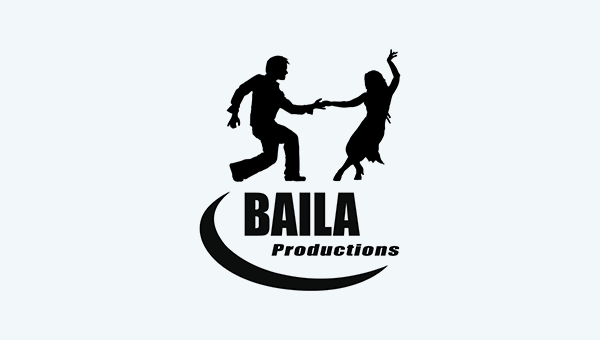 Baila Productions
